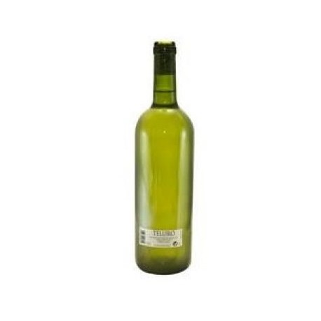 Blanco Turbio Gallego Caja 12 botellas